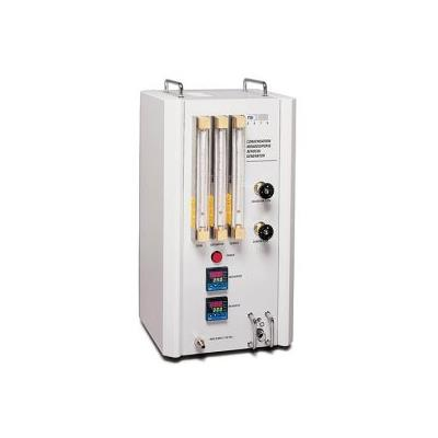 美国TSI 凝聚式单分散气溶胶发生器(3475-CMAG)