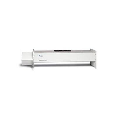 美国TSI 高灵敏度大气积分浊度仪(IN-3563)