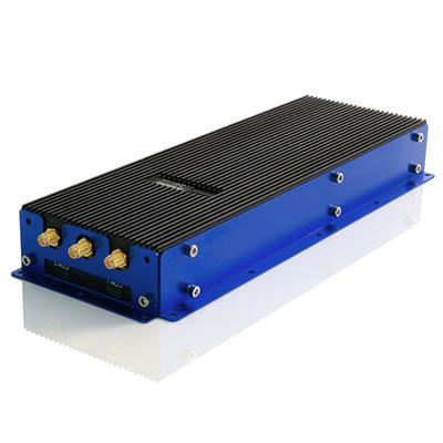 OEM实时频谱仪HF80200 V5 OEM(9kHz - 20GHz)