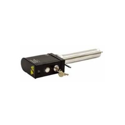 美国TSI 3088型高级气溶胶中和器 TSI 3088