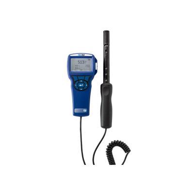美国TSI 室内空气品质测试仪(IAQ-CALC)TSI 7525/7545