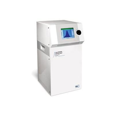 美国TSI 发动机废气排放颗粒物粒径谱仪(EEPS-3090)
