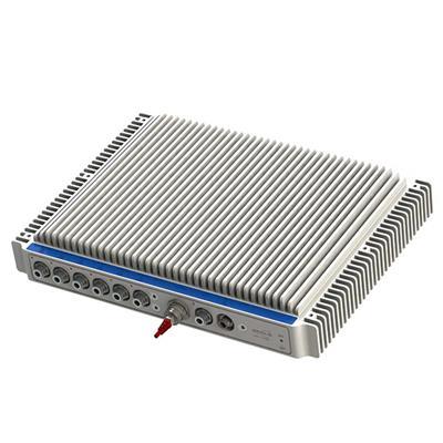 室外实时频谱仪HF80120 V5 ODB(9kHz - 12GHz)