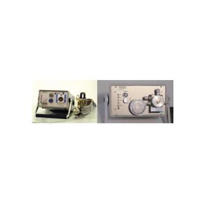 美国TSI 旋转盘式稀释器379030