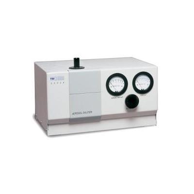 美国TSI 3302A 气溶胶稀释器