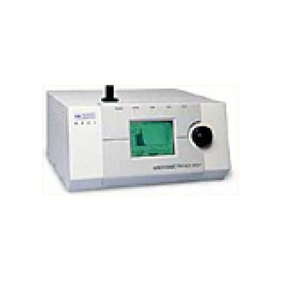 美国TSI 空气动力学粒径谱仪(APS-3321)