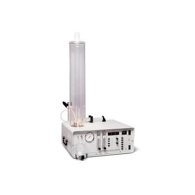美国TSI 振动孔单分散气溶胶发生器(3450-VOAG)
