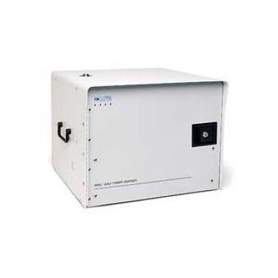 美国TSI 小规模粉末扩散器(3433-SSPS)