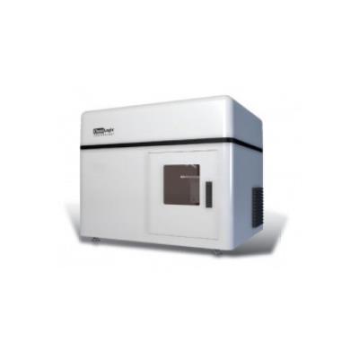 ChemReveal™ 台式激光诱导击穿光谱元素分析仪 TSI3966