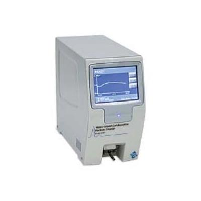 美国TSI 水基凝聚核粒子计数器(WCPC)3787
