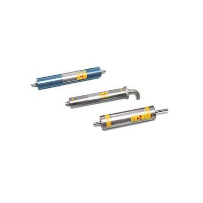 美国TSI 气溶胶中和器(Neutralizers)3012