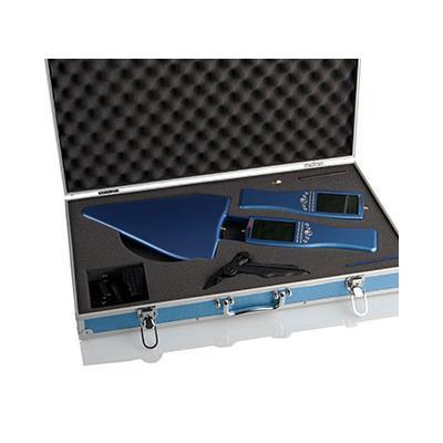 电磁兼容套装 PRO1 (HF-6065&NF-5035)