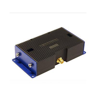 信号发生器 BPSG6 OEM(23.5MHz-6GHz)