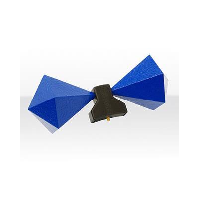 双锥天线 BicoLOG 30100 (30MHz-1GHz)