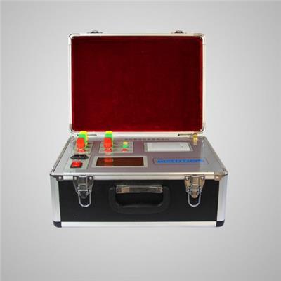 雷泰克 RAY827D变压器电参数测量仪