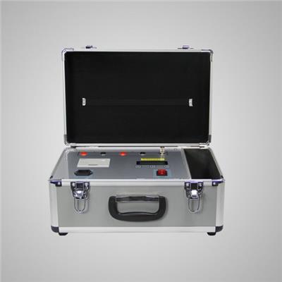 雷泰克RAY823A变压器直流电阻测试仪