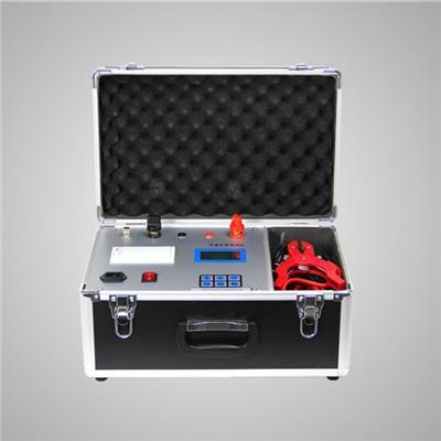 雷泰克 RAY833C回路电阻测试仪