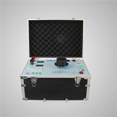 雷泰克 RAY845B互感器伏安特性测试仪