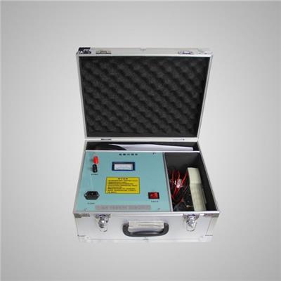 雷泰克  RAY881A电缆识别仪