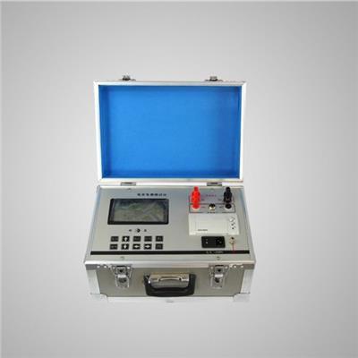 雷泰克 RAY889A电容电感测试仪