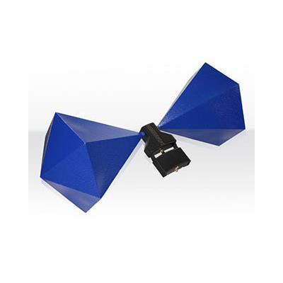 双锥天线 BicoLOG20100E X (20MHz-1GHz)