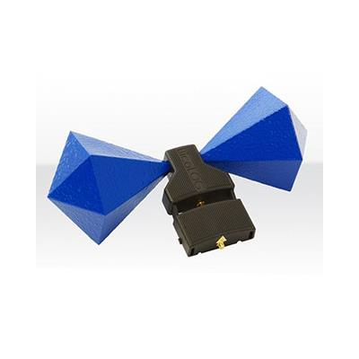 双锥天线 BicoLOG5070 X (50MHz-700MHz)