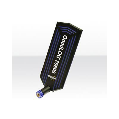 全向宽频天线 OminLOG70600 (680MHz-6GHz)