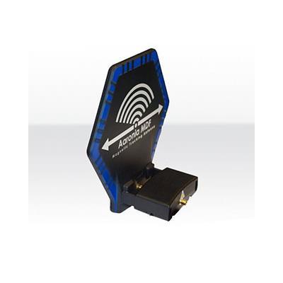有源磁场天线 MDF50400X (500KHz-400MHz)