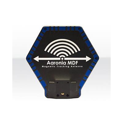 安诺尼磁场天线 MDF9400 (9KHz-400MHz)