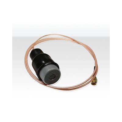 安诺尼振动传感器 GEO10 (4Hz-1kHz)