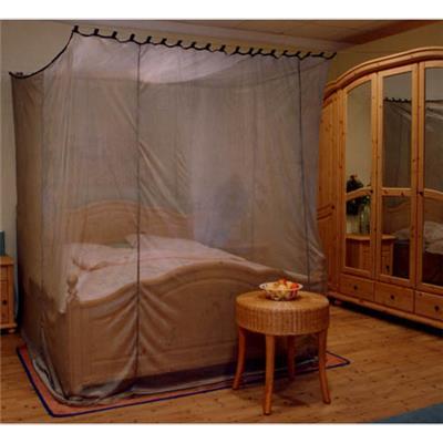 50dB屏蔽帐篷 canopy (100MHz-18GHz)