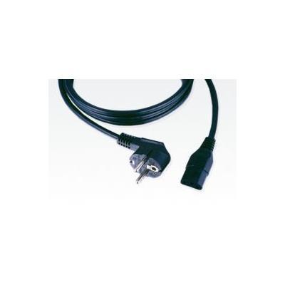 电源电缆 3米