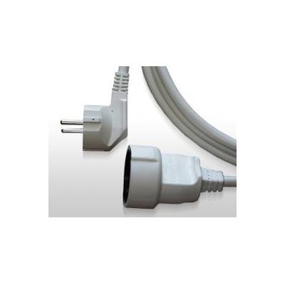 屏蔽延长电缆 5m