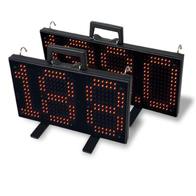 速度显示屏STALKER LED