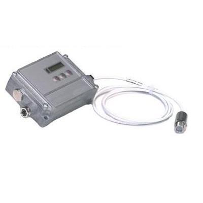 欧普士 快速响应红外测温仪 OPTCTLT25F
