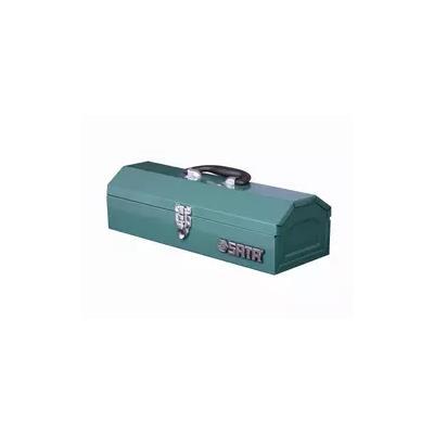 世达工具SATA手提工具箱16