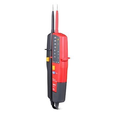 优利德UT18B电压及连续性测试仪