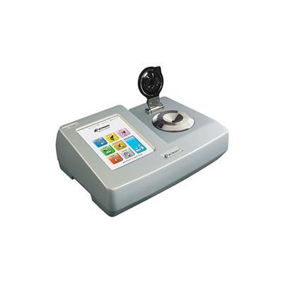 爱拓atagoRX-5000i-plus全自动台式数显折光仪