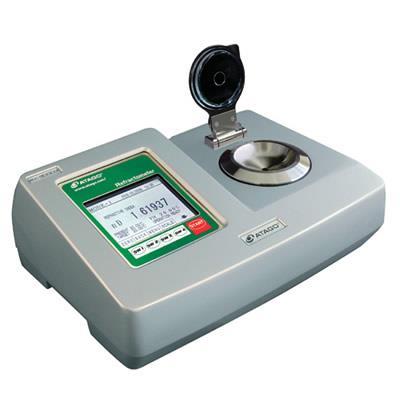 爱拓atagoRX-9000i全自动台式数显折光仪