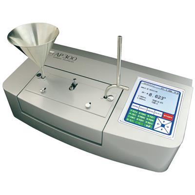 爱拓atagoAP-300 全自动旋光仪