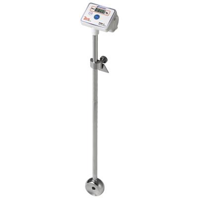 爱拓atago  PAN-1(L)浸入式数显糖度计