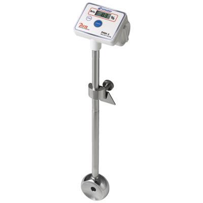 爱拓atago  PAN-1(M)浸入式数显糖度计