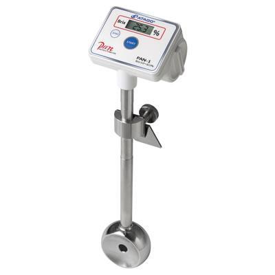 爱拓atago  PAN-1浸入式数显糖度计