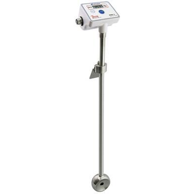爱拓atago  PAN-1DC(L)浸入式数显糖度计