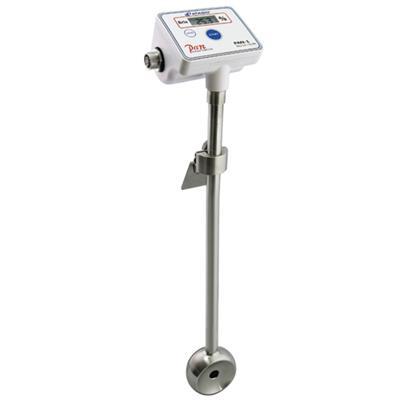 爱拓atago  PAN-1DC(M)浸入式数显糖度计