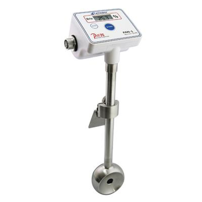 爱拓atago  PAN-1DC浸入式数显糖度计