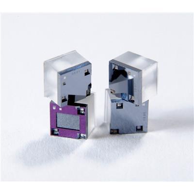 德鲁克druck RPS DPS8000 高精度 第二代 硅谐振 传感器
