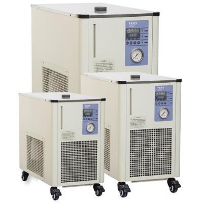 ykky牌精密冷水机 LX-5000 激光冷水机 厂家直销