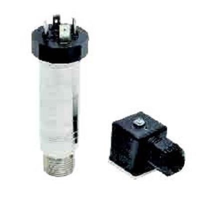 德鲁克druck UNIK5600& 5700DNV 船级社认证压力传感器