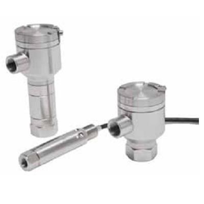 德鲁克druck UNIK5800& 5900 本安隔爆型压力传感器